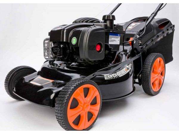 briggs stratton cars news videos images websites. Black Bedroom Furniture Sets. Home Design Ideas
