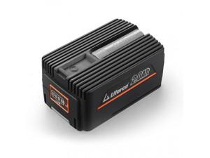 Batterie 40 volts 2 AH