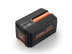 Batterie 40 volts 4 AH