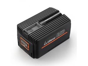 Batterie 40 volts 6 AH