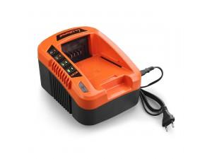 Chargeur 2A pour batterie 40V