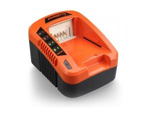 Chargeur 5A pour batterie 40V
