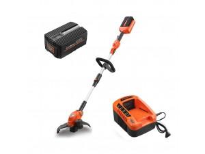 Kit rotofil + 1 batterie + 1 chargeur